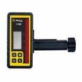SITE PRO RD202 ROTARY LASER DETECTOR, WITH LARGE CAPTURE WINDOW