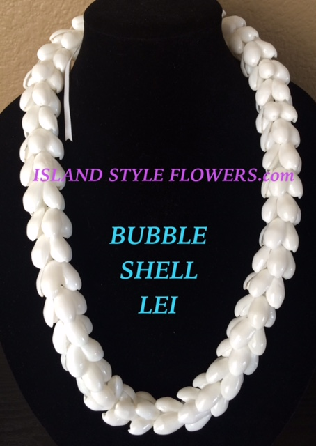 necklace products v large hawaiian lei