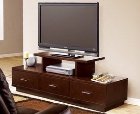 5th Avenue II TV Stand