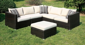 Abion Outdoor Collection # CM-OS1821IV