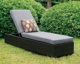 Albee II Outdoor Collection # CM-OC1833GY