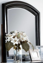 Begonia Gray Mirror