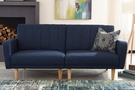 Shaywood Modern Sofa Bed