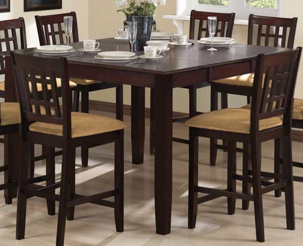 Arthur Counter Height Dining Table