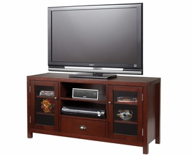 Bailey TV Stand