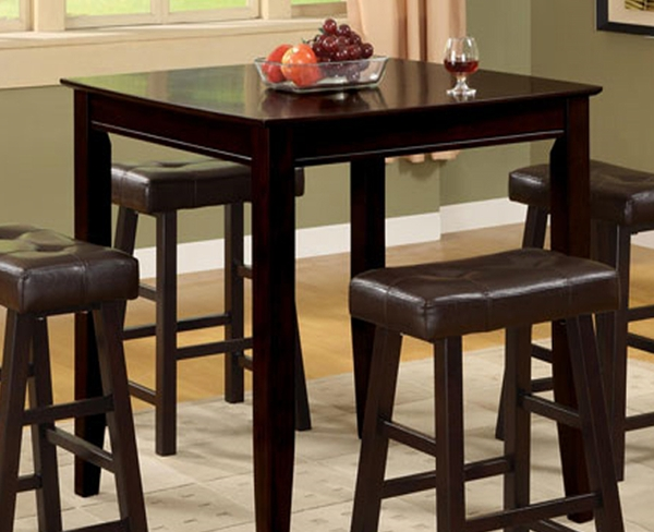 Beatrice Counter Height Dining Table