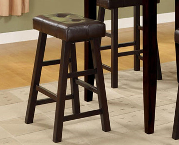 Beatrice Counter Height Stool - Qty 2