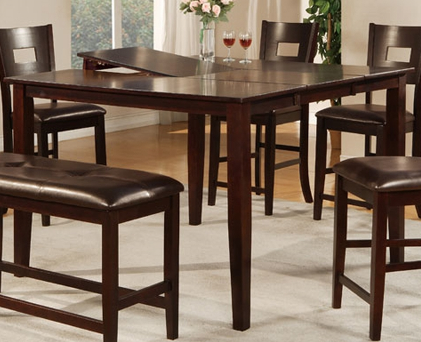 Brooke Counter Height Dining Table