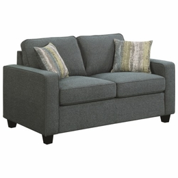 Brownswood Loveseat