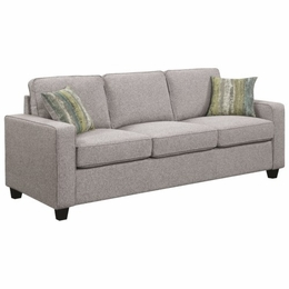 Brownswood Sofa
