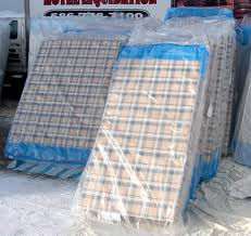 Bunkie Mattress