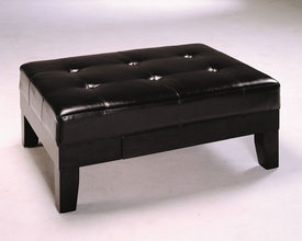 Bycast Coffee Bench