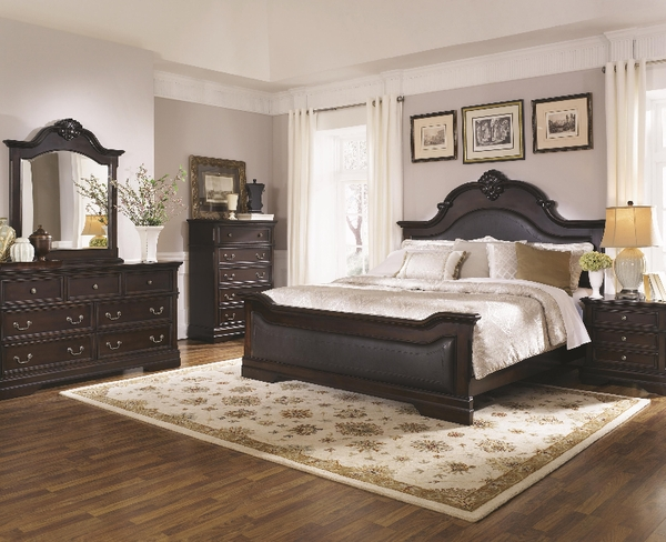 Cambridge Collection By Coaster Furniture 203191set Dallas Fort Worth