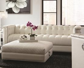 Chaviano Collection Sofa # 505391