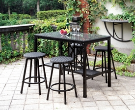 Cheri Outdoor Collection # CM-OT2318