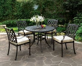Chiara II Outdoor Collection # CM-OT2303