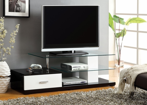 Agrini TV Stand
