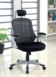 Cesta Mesh Office Chair