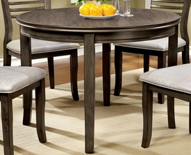 Dwight III Round Dining Table # CM3988RT