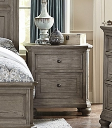 Lavonia Nightstand