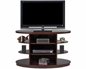 Euclid TV Stand