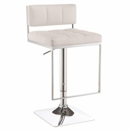 Gas Lift Bar Stool # 100193