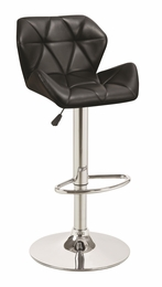 Gas lift Bar stool # 100425