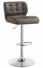 Gas lift Bar stool # 100545
