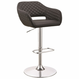 Gas lift Bar stool # 100828