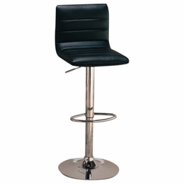 Gas lift Bar stool # 120344