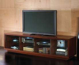 Hamilton Heights TV Stand