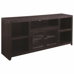 Breckinridge TV Stand