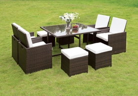 Heather Outdoor Collection # CM-OT2101