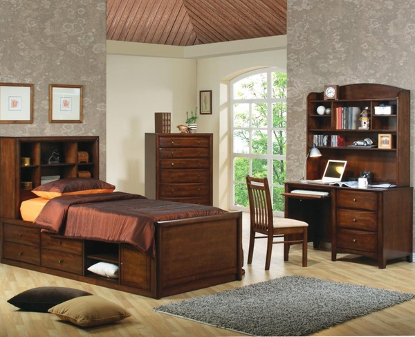 Hillary and Scottsdale Collection 5-pc Set