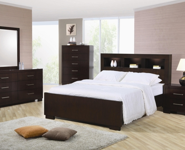 Jessica collection by coaster furniture 200719set dallas fort worth - Jessica bedroom set ...