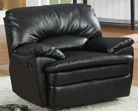 Keenan Rocker Recliner