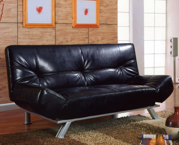 Klik Klak Sofa Bed