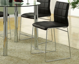 Kona Counter Height Chair (2-pk) # CM8320PC