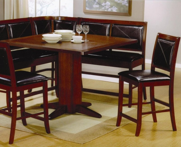 Lancaster Collection 6-pc Set # 101790