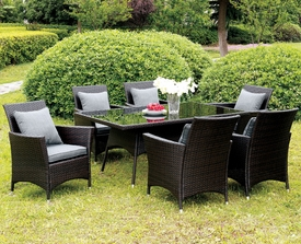 Leodore Outdoor Collection # CM-OT1823