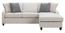 Montgomery Sectional #501170