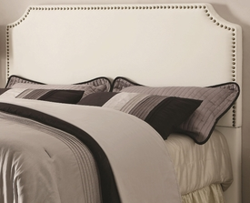 Novato Headboard w/ 2 Color Options!