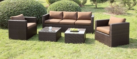 Olina Outdoor Collection # CM-OS1820BR