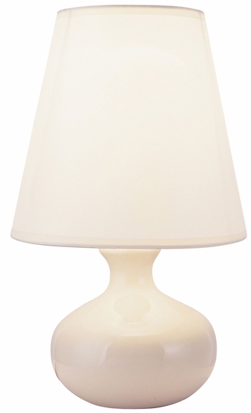 Porcelain Accent Lamp