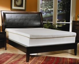 Queen Arese Mattress