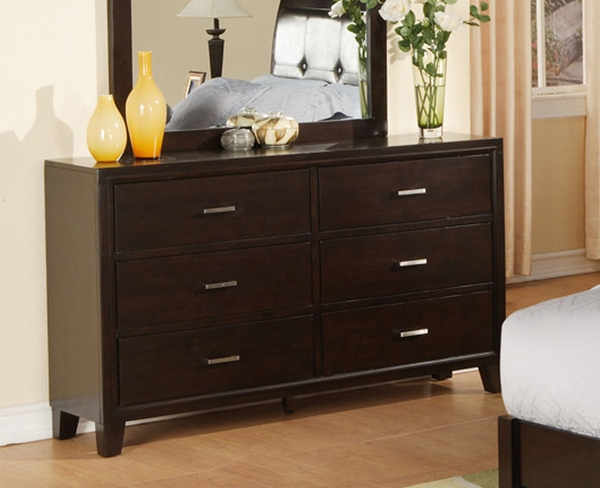 Sapphire chest furniture 4 less dallas for Furniture 4 less dallas tx