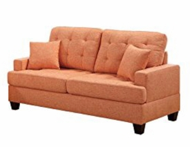 Sacks Citrus Sofa
