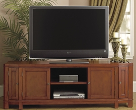 Sherwood Manor TV Stand