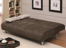 Sofa Sleeper Futon Bed