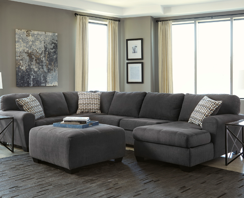 Sorenton sectional 28600 dallas designer furniture 4 less for Ashley furniture room planner
